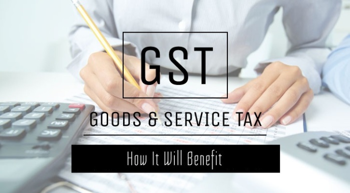 how-gst-goods-service-tax-benefit-startups