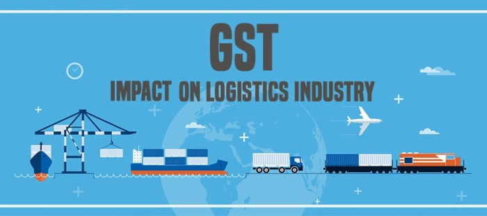 Logistic Industry Impact