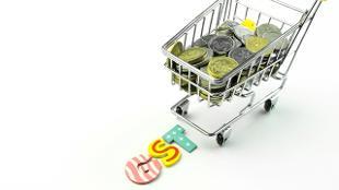 GST E commerce