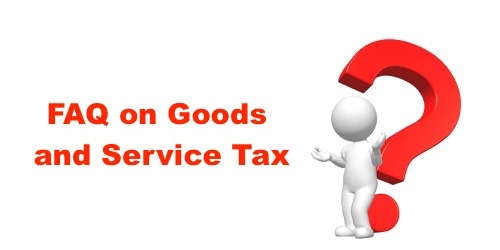 FAQ-on-Goods-and-Service-Tax